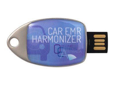 car-electromagnetic-radiation