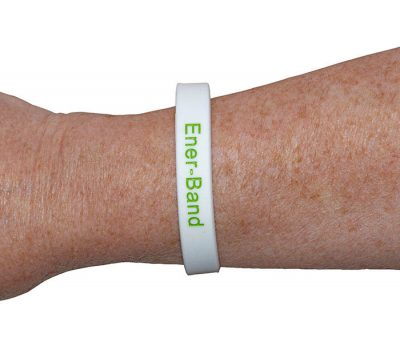 Enerband-protection-on-arm