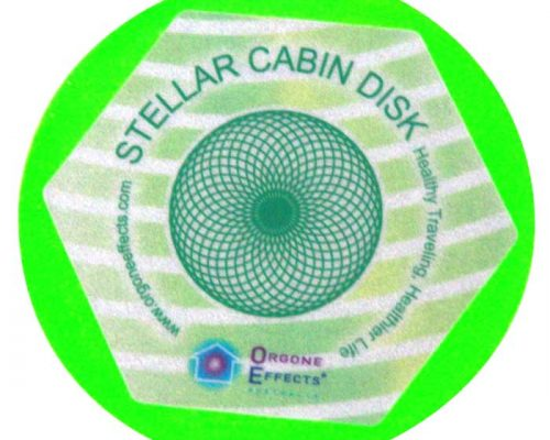 Stellar-Cabin-Disk-bottom